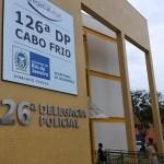 AÇÕES POLICIAIS – Homem é morto a tiros em comunidade no Jardim Esperança, em Cabo Frio