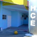 SAÚDE – Paciente morre no HCE e Saúde de Cabo Frio suspeita de Guillain-Barré