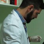FIOS SAUDÁVEIS BULBO E RAIZ – Conheça o tratamento por mesoterapia Capilar, agora em Cabo Frio, com o Dr. Yuri Mêne