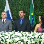 ANIVERSÁRIO DE 399 ANOS DE SÃO PEDRO DA ALDEIA – Câmara de Vereadores realiza sessão solene para comemorar o aniversário de São Pedro da Aldeia