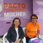 EVENTO – São Pedro da Aldeia recebe Projeto da Secretaria Estadual de Assistência Social e Direitos Humanos.