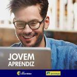 ON BYTE SÃO PEDRO DA ALDEIA – Rede Sol Gás contrata Jovem Aprendiz
