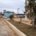 SÃO PEDRO DA ALDEIA – Prefeitura realiza serviços de saneamento e manutenção nos bairros