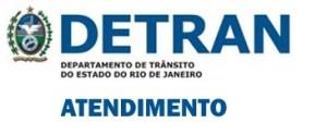 detran-rj-São Pedro da Aldeia