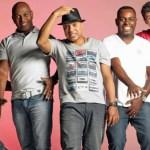 EVENTO – Arraial do Cabo terá shows gratuitos pelo aniversário de 31 anos