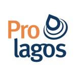 REGIÃO DOS LAGOS – Prolagos terá atendimento especial neste fim de ano na Região dos Lagos