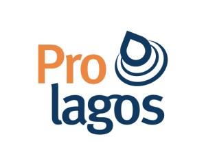 logo-prolagos