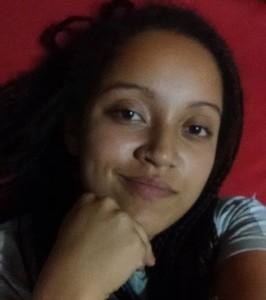 mulher é encontrada morta em Cabo Frio