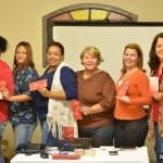 SÃO PEDRO DA ALDEIA – Assistência Social de São Pedro da Aldeia discute Erradicação do Trabalho Infantil