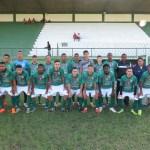 ESPORTE – Seleção de São Pedro da Aldeia estreia no Campeonato Regional Sub-17 com vitória fora de casa