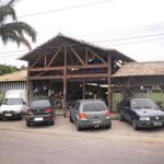 SÃO PEDRO DA ALDEIA – Mercado Municipal de Peixe estará fechado entre os dias 20 e 22 de junho para dedetização