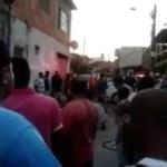 ACIDENTE – Jovem de 17 anos morre ao bater de moto em muro em Rio das Ostras
