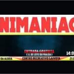 EVENTO – Vem aí, em agosto, ANIMANIACS em São Pedro da Aldeia