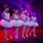EVENTO – Mostra de dança terá apresentações de diversos ritmos em Araruama
