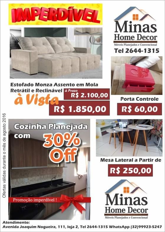 Banner Promoção Minas home Decor.jpg RGB