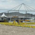 ESPORTE – Cabo Frio sedia etapa decisiva do Circuito BB Challenger de Vôlei de Praia