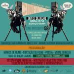 CABO FRIO – Espaço Cultural em Cabo Frio recebe evento com filmes e mostras artísticas