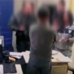 SÃO PEDRO DA ALDEIA – PM nega suborno dizendo que polícia tem honra 'mesmo com dificuldades'