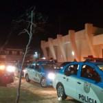 AÇÕES POLICIAIS – Polícia e MP fazem operação contra tráfico e porte ilegal de armas na Região dos Lagos