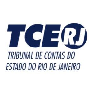 Tribunal de Contas do Rio de Janeiro