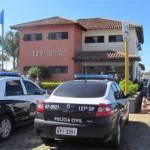 AÇÕES POLICIAIS – Policial militar é ferido em operação contra o tráfico de drogas em Búzios