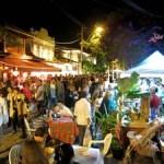 EVENTO – Festival Gastronômico de Búzios chega ao último fim de semana