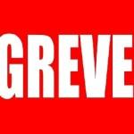 GREVE – Educação entra em greve em Cabo Frio