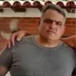 AÇÕES POLICIAIS – Coronel da PM é morto a tiros e sargento fica em estado grave no RJ