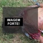 AÇÕES POLICIAIS – Bandido morre e outro fica ferido em perseguição da PM em Iguaba Grande