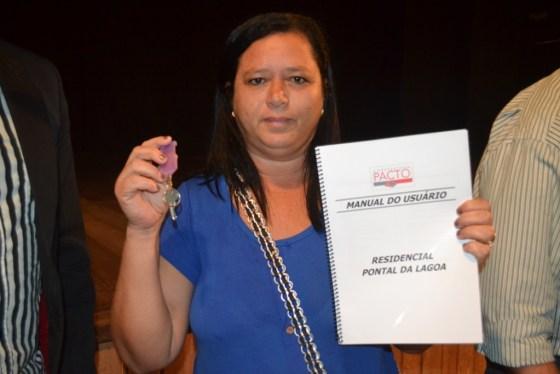 Prefeitura de São Pedro da Aldeia entrega 96 apartamentos do Minha Casa Minha Vida2