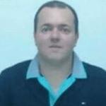 AÇÕES POLICIAIS – Empresário é encontrado morto em Motel na tarde desta sexta (05)