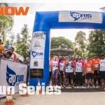 ESPORTE – Arraial tem inscrições abertas para maratona com percursos de até 50km