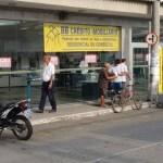 GREVE DOS BANCOS – Greve dos bancários tem adesão de 100% na Região dos Lagos do Rio