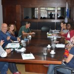 SÃO PEDRO DA ALDEIA – Assistência Social aldeense realiza reunião sobre população em situação de rua