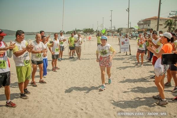 beach-run-sao-pedro-3