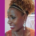 NATURAL DOS CACHOS – Serviços de penteados para noivas, mães de noivas, madrinhas, damas e festas em geral