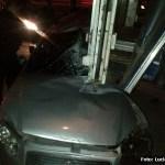 AÇÕES POLICIAIS – Homem morre durante perseguição policial na RJ-140, em São Pedro da Aldeia