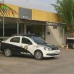 AÇÕES POLICIAIS – Grávida é morta a tiros dentro de casa em São Pedro da Aldeia e namorado confessa crime, diz polícia