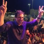 POLÍTICA – Marquinho Mendes anuncia secretariado de Cabo Frio