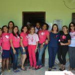 Prefeitura de São Pedro da Aldeia prepara evento especial em prol do Outubro Rosa