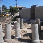 SÃO PEDRO DA ALDEIA – Prefeitura aldeense realiza saneamento e esgotamento sanitário em diversas localidades