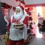 SONHOS DE NATAL – É nesse sábado a Grande inauguração da Sonhos de Natal em Iguabinha