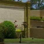 AÇÕES POLICIAIS – Viúva e suposto amante são presos por suspeita de assassinato em motel