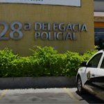 AÇÕES POLICIAIS – Suspeito de homicídio tem a casa incendiada em Búzios