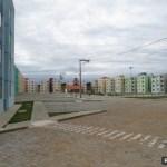 SÃO PEDRO DA ALDEIA – Assistência Social de São Pedro da Aldeia convoca cadastro de reserva do Programa Minha Casa Minha Vida