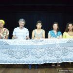 SÃO PEDRO DA ALDEIA – São Pedro da Aldeia sedia seminário sobre serviço social