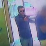 AÇÕES POLICIAIS – Assalto a mão armada em joalheria de Rio das Ostras