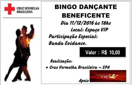 bingo-dancante-beneficente