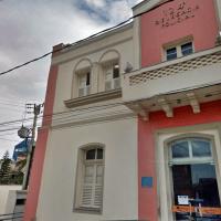 AÇÕES POLICIAIS – Corpo é encontrado queimado no bairro Vilatur, em Saquarema