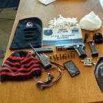 AÇÕES POLICIAIS – Homem é baleado em troca de tiros em Araruama, segundo a PM